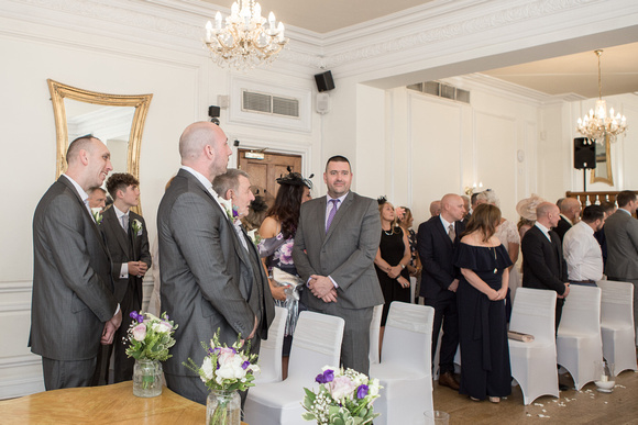 Ian_&_Sara_West_Tower_Wedding 00402