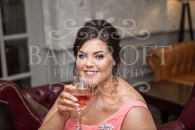 Daniel_&_Karen_Mercure_Haydock_Wedding 00267