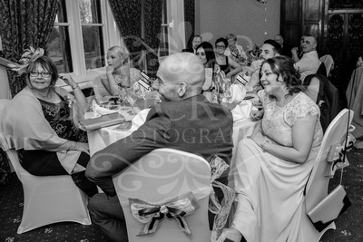 Megan & Paul - Walton Hall Wedding-00781