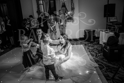 Megan & Paul - Walton Hall Wedding-01026