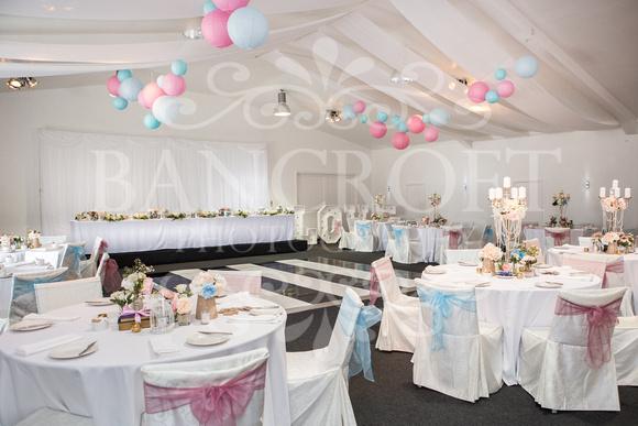 Alex_&_Sarah_Manley_Mere_Wedding 00052