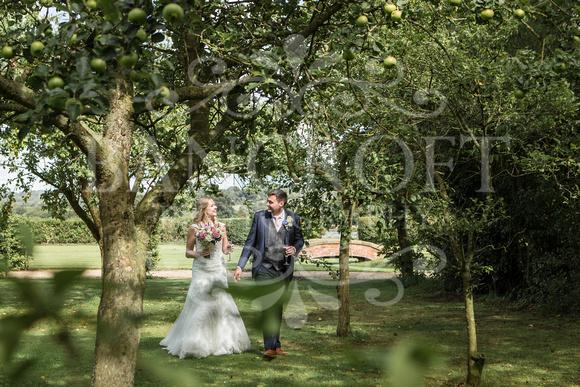Alex_&_Sarah_Manley_Mere_Wedding 00454