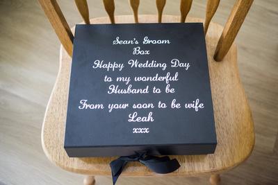 Sean_&_Leah_Thornton_Hall_Wedding 00098