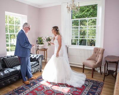 Ben_&_Victoria_St_Albans_Statham_Lodge_Wedding_00043