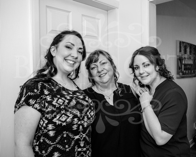 Megan & Paul - Walton Hall Wedding-00049