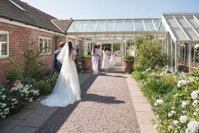 Laurence_&_Hana_Abbeywood_Estate_Wedding 02244