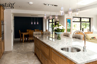 Stag_Kitchens_Foxhills 00198