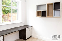 Stag_Kitchens_-_Whitefield 00089
