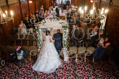 Michael_&_Laura_Worsley_Court_House_Wedding 00215