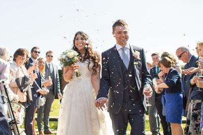 Laurence_&_Hana_Abbeywood_Estate_Wedding 00784