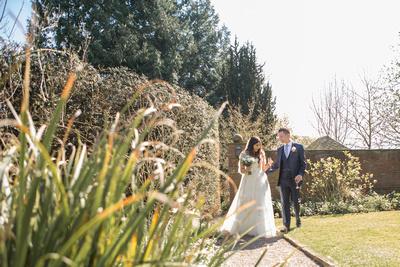 Laurence_&_Hana_Abbeywood_Estate_Wedding 00652