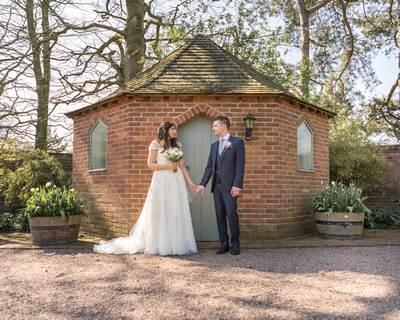 Laurence_&_Hana_Abbeywood_Estate_Wedding 00680