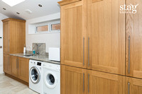 Stag_Kitchens_Foxhills 00215