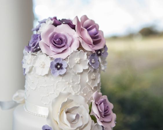 Ian_&_Sara_West_Tower_Wedding 00582