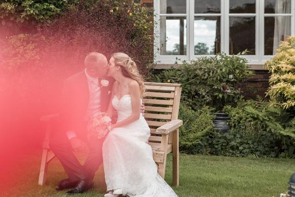 Tom _and_Lianne_Sandhole_Oak_Barn_Wedding 00858