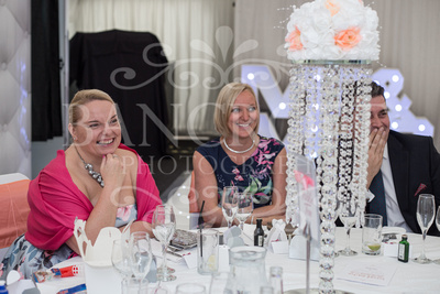 Daniel_&_Karen_Mercure_Haydock_Wedding 00520