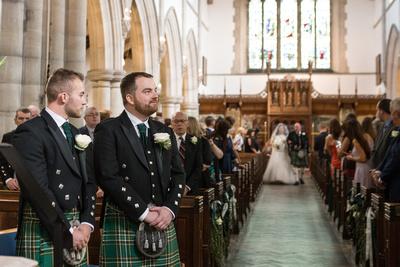 Sean_&_Leah_Thornton_Hall_Wedding 00382