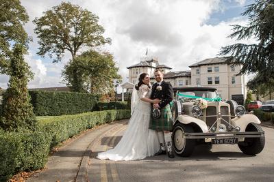Sean_&_Leah_Thornton_Hall_Wedding 00564