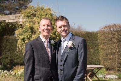 Laurence_&_Hana_Abbeywood_Estate_Wedding 02178