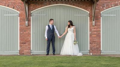 Laurence_&_Hana_Abbeywood_Estate_Wedding 01709