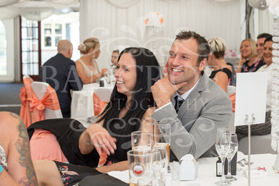 Daniel_&_Karen_Mercure_Haydock_Wedding 00461