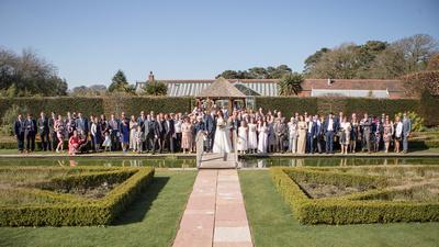 Laurence_&_Hana_Abbeywood_Estate_Wedding 01049