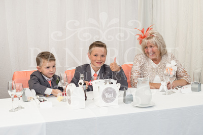 Daniel_&_Karen_Mercure_Haydock_Wedding 00468