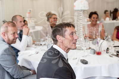 Daniel_&_Karen_Mercure_Haydock_Wedding 00501