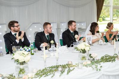 Sean_&_Leah_Thornton_Hall_Wedding 00812