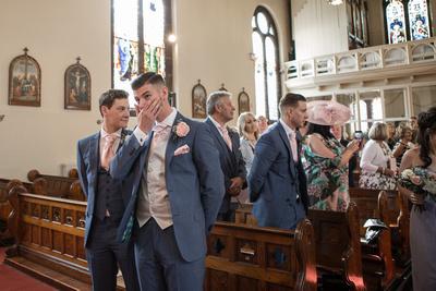 Ben_&_Victoria_St_Albans_Statham_Lodge_Wedding_00056