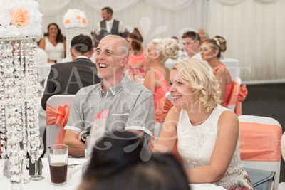 Daniel_&_Karen_Mercure_Haydock_Wedding 00458