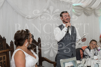 Daniel_&_Karen_Mercure_Haydock_Wedding 00561