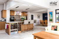 Stag_Kitchens_Foxhills 00192