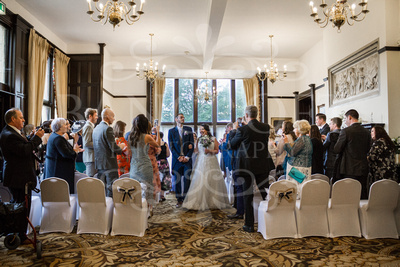Megan & Paul - Walton Hall Wedding-00556