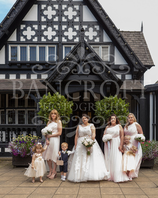 Michael_&_Laura_Worsley_Court_House_Wedding 00187