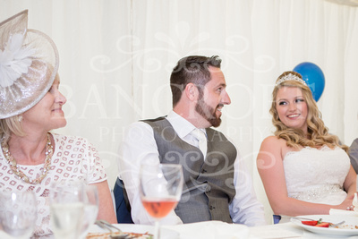 Kyle_&_Cassielle_Millhouse_Riverside_Bedford_Wedding-01581