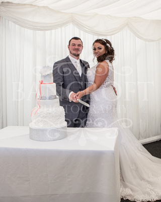 Daniel_&_Karen_Mercure_Haydock_Wedding 00233