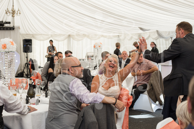 Daniel_&_Karen_Mercure_Haydock_Wedding 00480