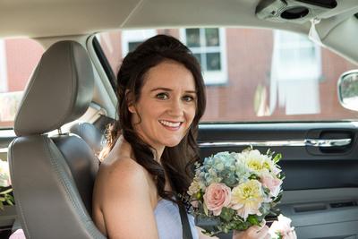 Ben_&_Victoria_St_Albans_Statham_Lodge_Wedding_00047