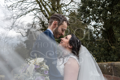 Megan & Paul - Walton Hall Wedding-00619