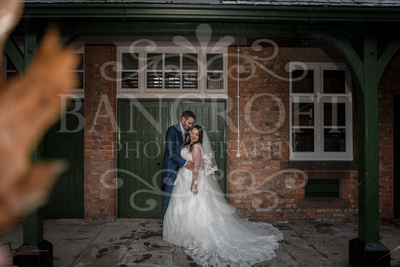 Megan & Paul - Walton Hall Wedding-00947