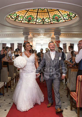 Daniel_&_Karen_Mercure_Haydock_Wedding 00227