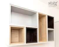 Stag_Kitchens_-_Whitefield 00093