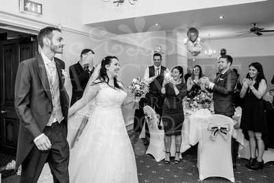 Megan & Paul - Walton Hall Wedding-00710
