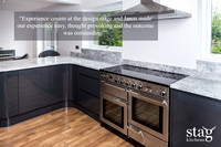 Stag Kitchens - Appleford 00079 2