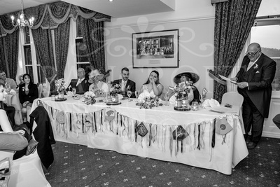 Megan & Paul - Walton Hall Wedding-00778