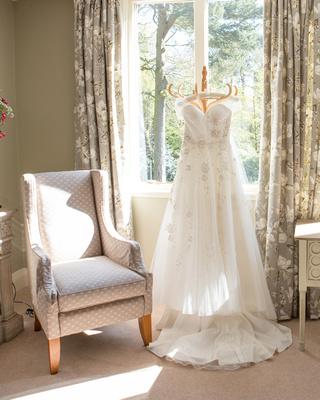 Laurence_&_Hana_Abbeywood_Estate_Wedding 00064