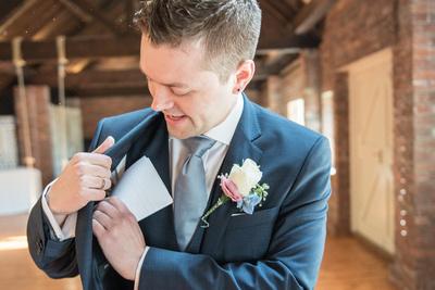 Laurence_&_Hana_Abbeywood_Estate_Wedding 02082