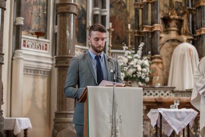 Ben_&_Victoria_St_Albans_Statham_Lodge_Wedding_00066