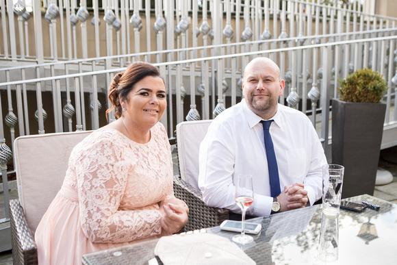 Ian_&_Sara_West_Tower_Wedding 00731